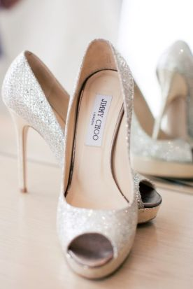 Jimmy Choo 4