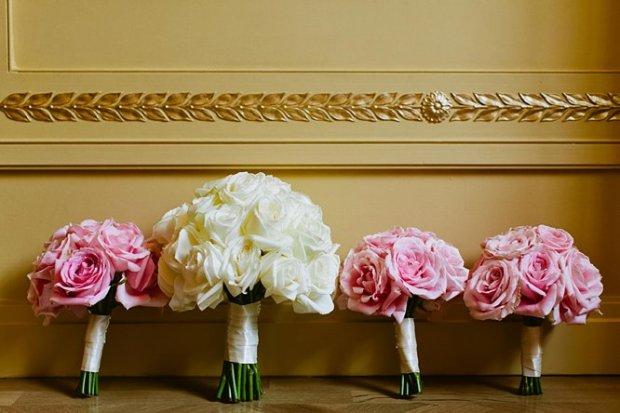 2017.05.27 KIM SCOTT WEDDING JPEGS-101