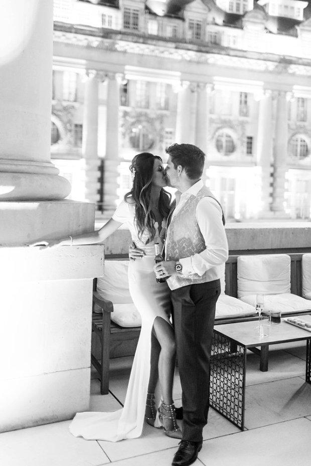 2017.05.27 KIM SCOTT WEDDING JPEGS-1018