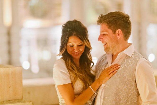 2017.05.27 KIM SCOTT WEDDING JPEGS-1021