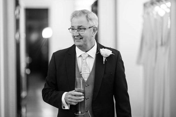 2017.05.27 KIM SCOTT WEDDING JPEGS-107