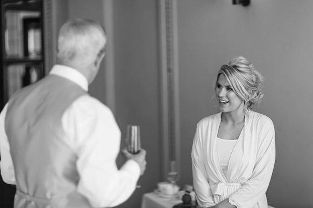 2017.05.27 KIM SCOTT WEDDING JPEGS-121