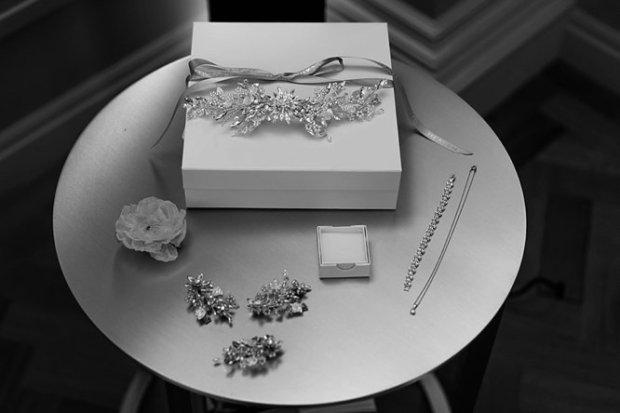 2017.05.27 KIM SCOTT WEDDING JPEGS-127