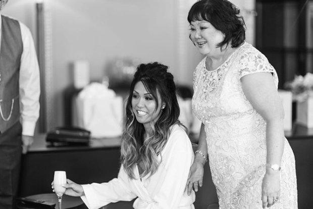 2017.05.27 KIM SCOTT WEDDING JPEGS-141