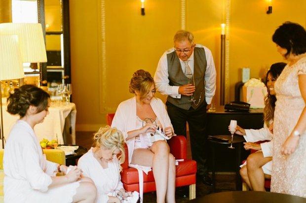 2017.05.27 KIM SCOTT WEDDING JPEGS-142
