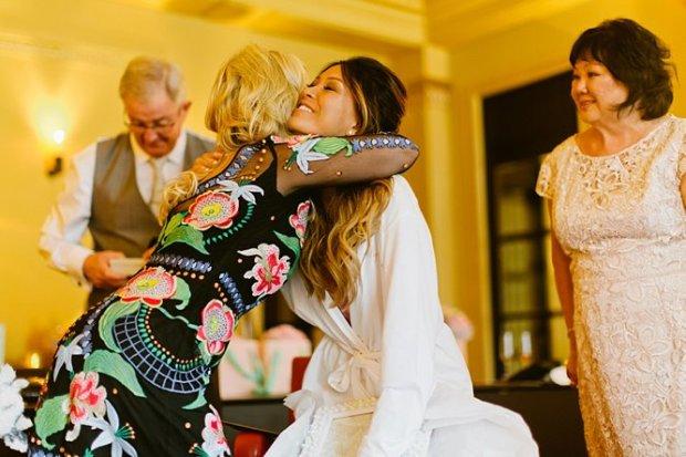 2017.05.27 KIM SCOTT WEDDING JPEGS-160