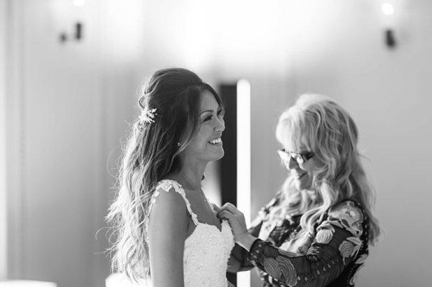 2017.05.27 KIM SCOTT WEDDING JPEGS-170