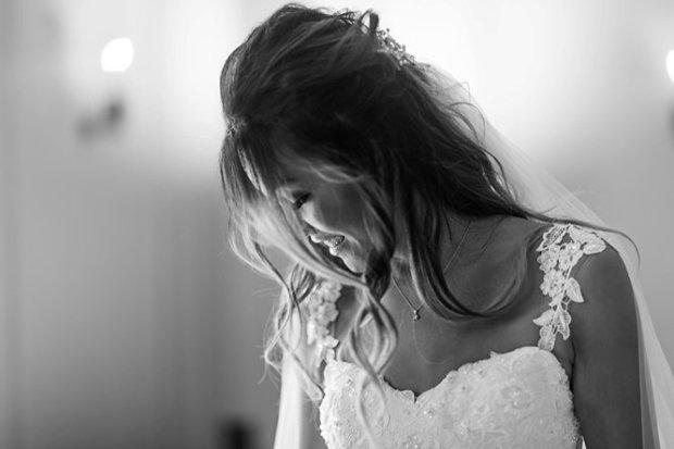 2017.05.27 KIM SCOTT WEDDING JPEGS-190