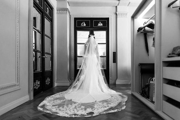 2017.05.27 KIM SCOTT WEDDING JPEGS-200