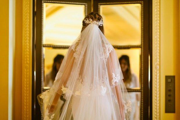 2017.05.27 KIM SCOTT WEDDING JPEGS-202