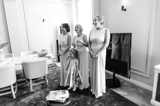 2017.05.27 KIM SCOTT WEDDING JPEGS-203