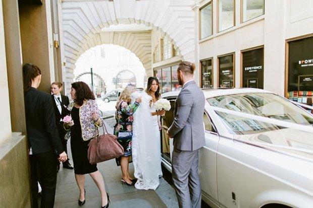 2017.05.27 KIM SCOTT WEDDING JPEGS-210