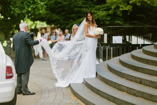 2017.05.27 KIM SCOTT WEDDING JPEGS-214