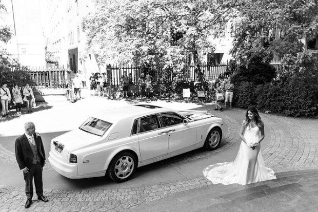 2017.05.27 KIM SCOTT WEDDING JPEGS-221