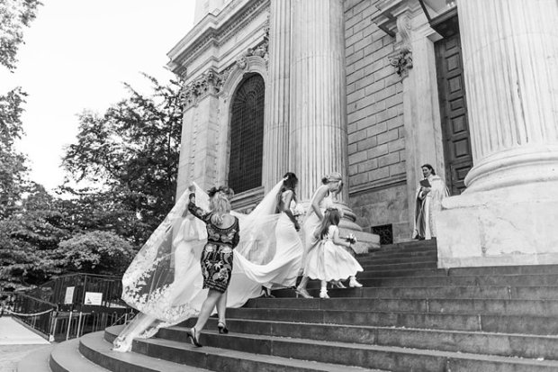 2017.05.27 KIM SCOTT WEDDING JPEGS-228