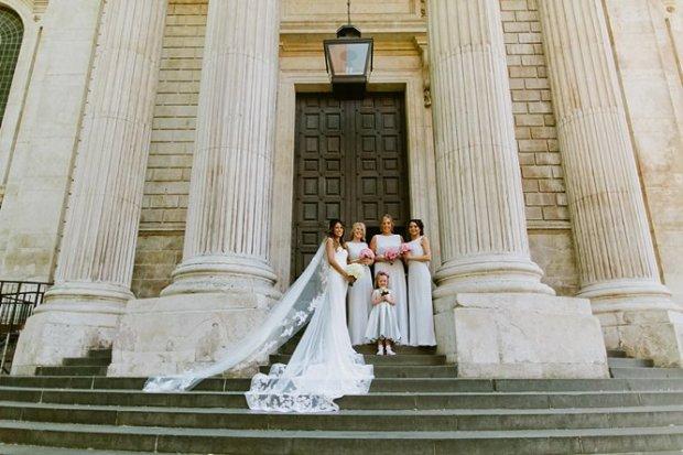2017.05.27 KIM SCOTT WEDDING JPEGS-230