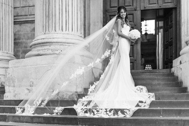 2017.05.27 KIM SCOTT WEDDING JPEGS-236