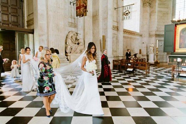 2017.05.27 KIM SCOTT WEDDING JPEGS-252