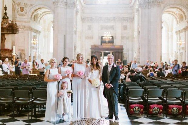 2017.05.27 KIM SCOTT WEDDING JPEGS-253