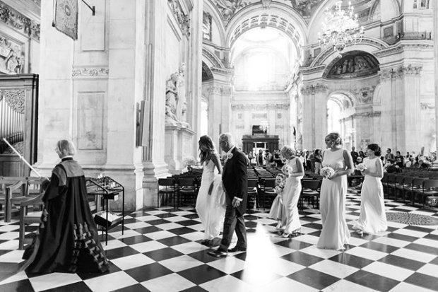 2017.05.27 KIM SCOTT WEDDING JPEGS-258