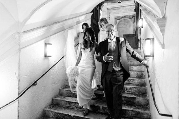 2017.05.27 KIM SCOTT WEDDING JPEGS-262