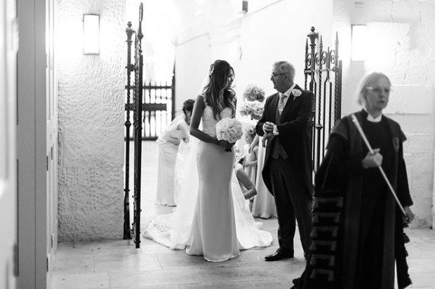 2017.05.27 KIM SCOTT WEDDING JPEGS-267
