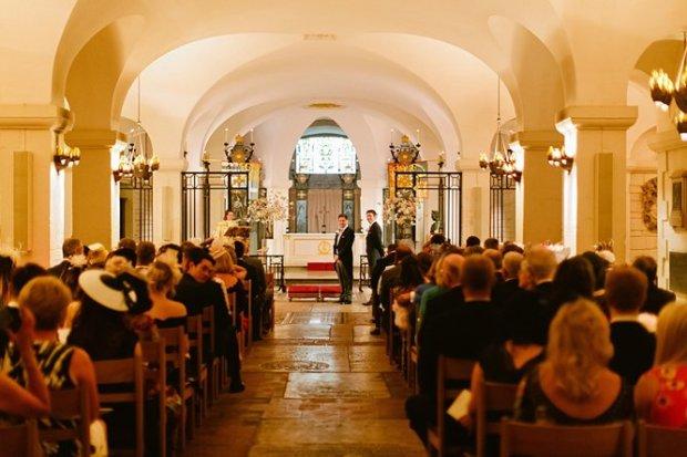 2017.05.27 KIM SCOTT WEDDING JPEGS-271