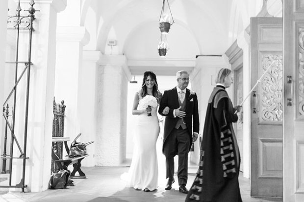 2017.05.27 KIM SCOTT WEDDING JPEGS-275
