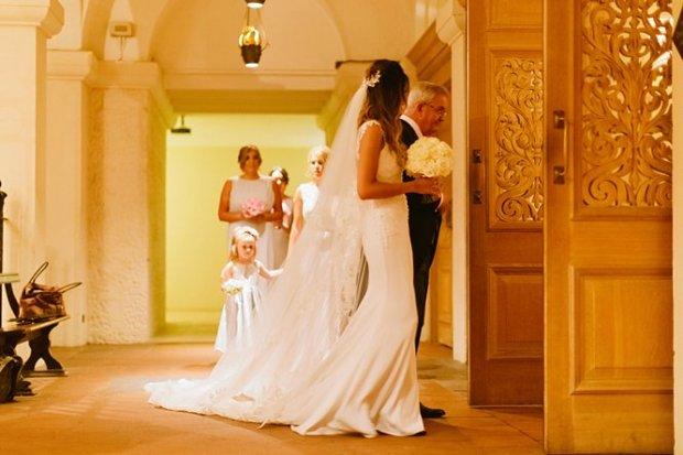 2017.05.27 KIM SCOTT WEDDING JPEGS-276