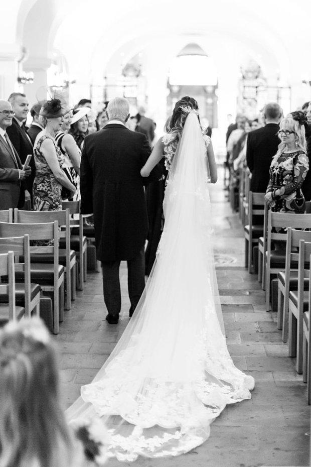 2017.05.27 KIM SCOTT WEDDING JPEGS-278