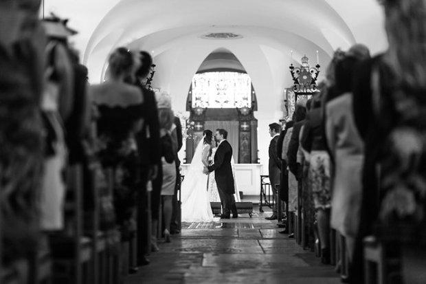 2017.05.27 KIM SCOTT WEDDING JPEGS-293