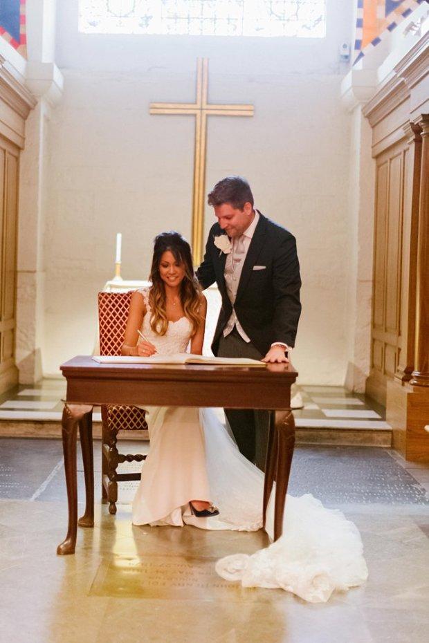 2017.05.27 KIM SCOTT WEDDING JPEGS-301