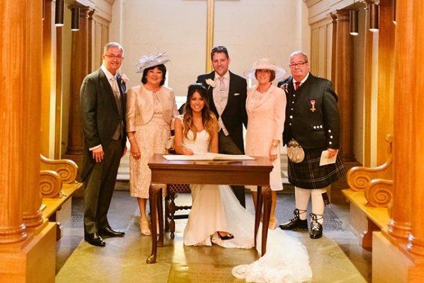 2017.05.27 KIM SCOTT WEDDING JPEGS-307