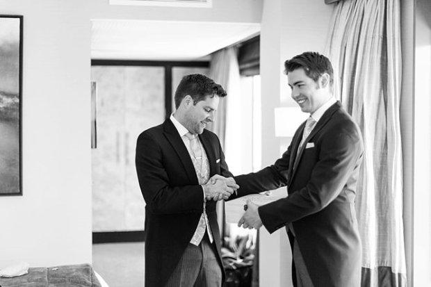 2017.05.27 KIM SCOTT WEDDING JPEGS-31