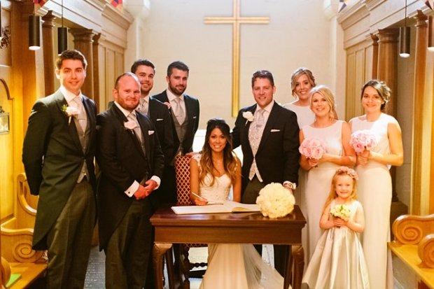 2017.05.27 KIM SCOTT WEDDING JPEGS-310