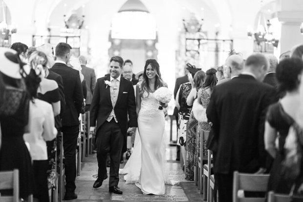 2017.05.27 KIM SCOTT WEDDING JPEGS-317
