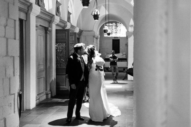 2017.05.27 KIM SCOTT WEDDING JPEGS-319