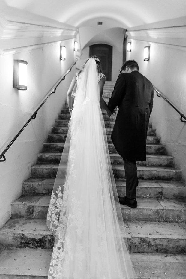 2017.05.27 KIM SCOTT WEDDING JPEGS-324
