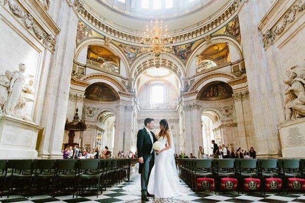 2017.05.27 KIM SCOTT WEDDING JPEGS-334