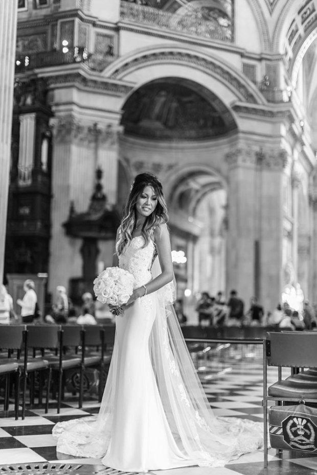 2017.05.27 KIM SCOTT WEDDING JPEGS-340