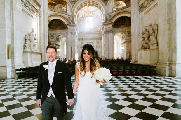 2017.05.27 KIM SCOTT WEDDING JPEGS-346