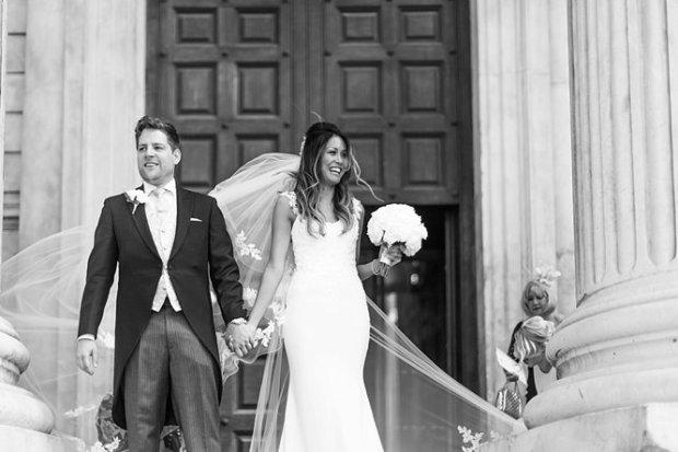 2017.05.27 KIM SCOTT WEDDING JPEGS-349