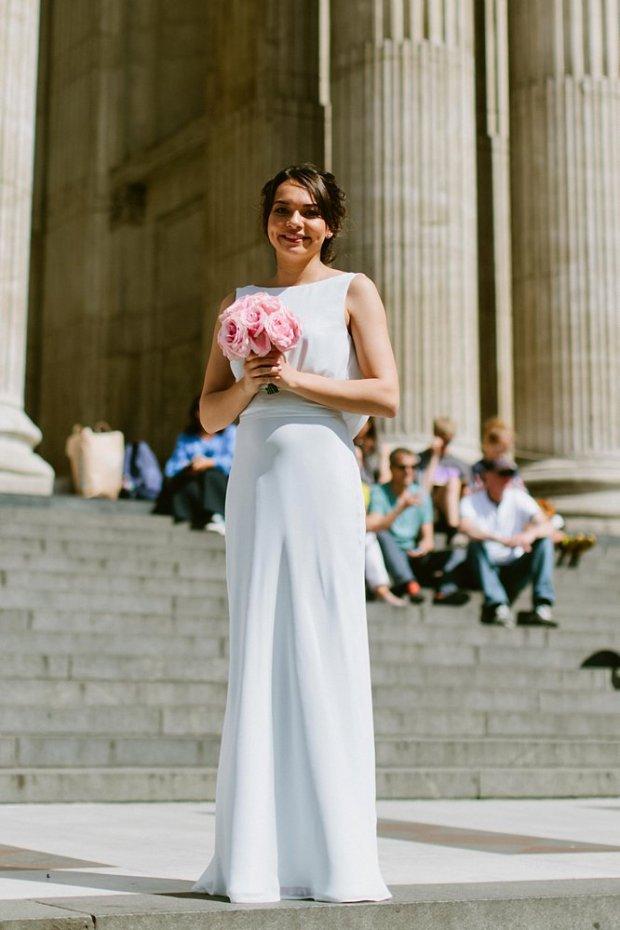 2017.05.27 KIM SCOTT WEDDING JPEGS-378