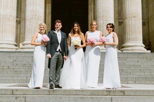 2017.05.27 KIM SCOTT WEDDING JPEGS-380