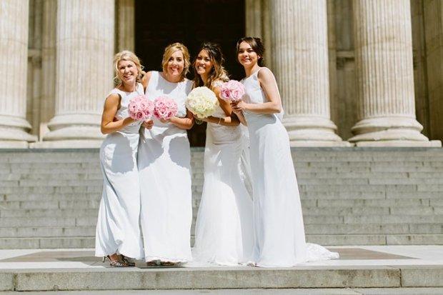 2017.05.27 KIM SCOTT WEDDING JPEGS-385