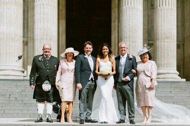 2017.05.27 KIM SCOTT WEDDING JPEGS-392
