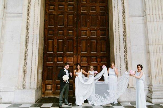 2017.05.27 KIM SCOTT WEDDING JPEGS-400