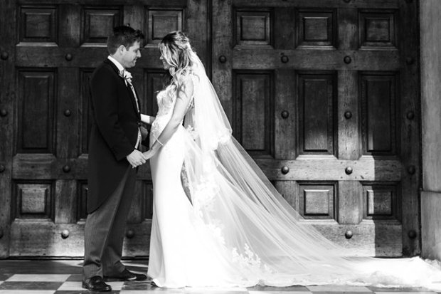 2017.05.27 KIM SCOTT WEDDING JPEGS-406