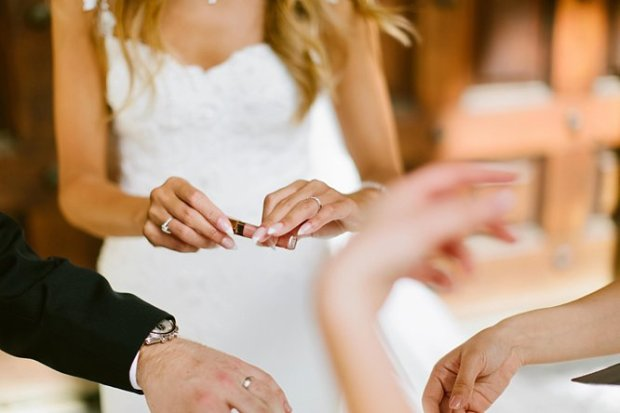 2017.05.27 KIM SCOTT WEDDING JPEGS-409