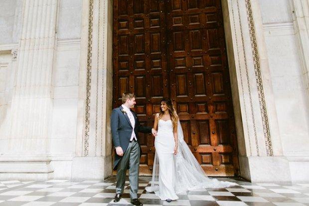 2017.05.27 KIM SCOTT WEDDING JPEGS-413